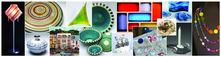 Craft-Fayre-Mosaic-870x228