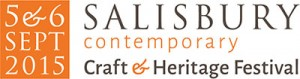 SCCC&HF logo
